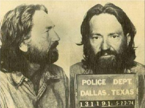 willie_nelson_mugshot_-_1974